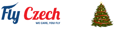 Fly Czech